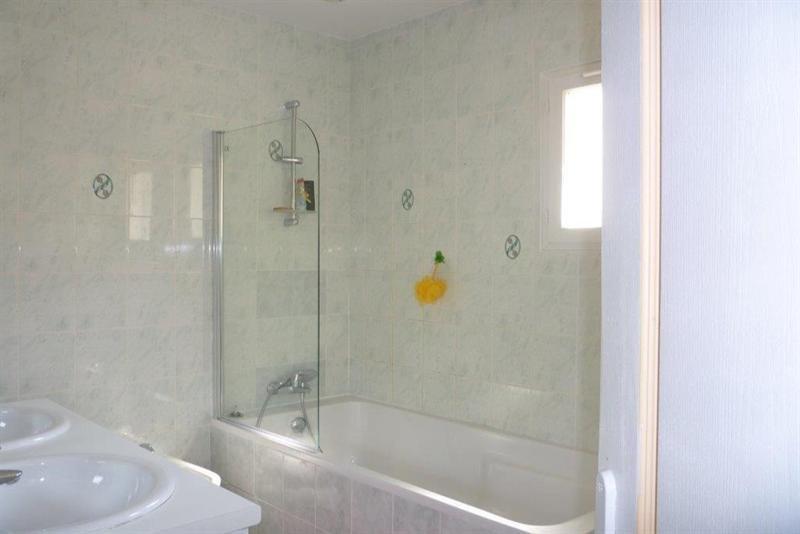 Immobile residenziali di prestigio casa Levens 636000€ - Fotografia 13