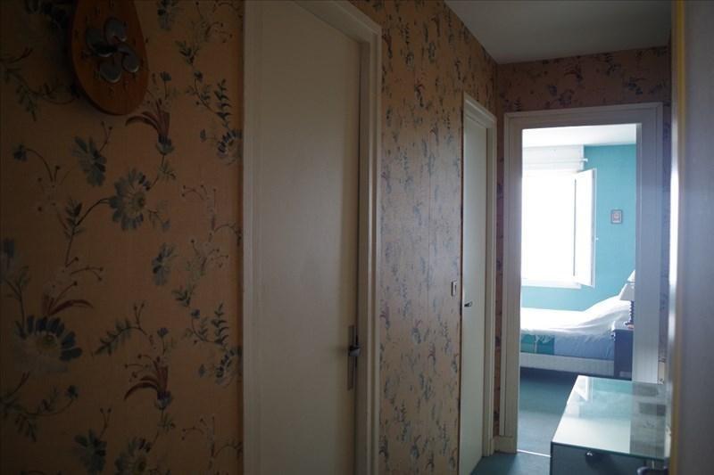 Vente appartement Hendaye 355000€ - Photo 7