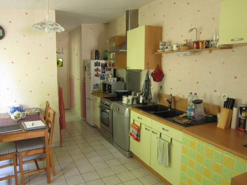 Sale house / villa Phalempin 168 900€ - Picture 2