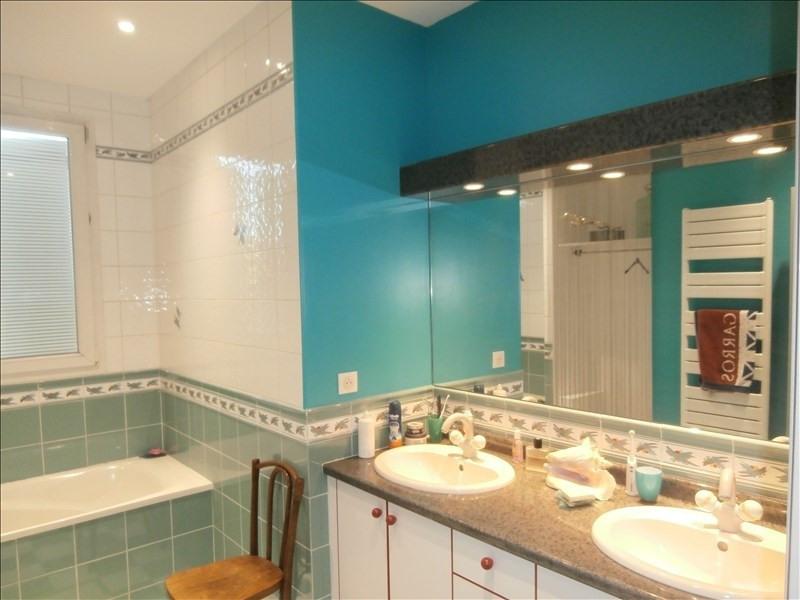 Deluxe sale house / villa Manosque 690000€ - Picture 7