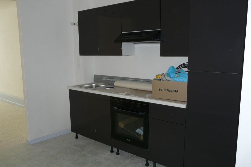 Investment property house / villa Montréal 64 500€ - Picture 3
