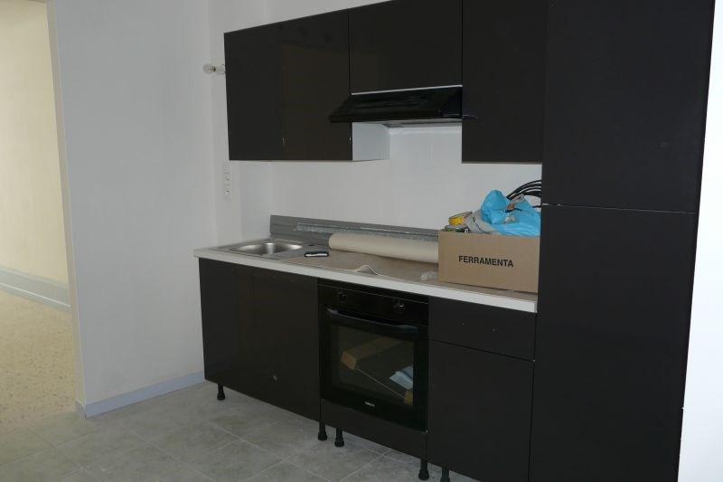 Produit d'investissement maison / villa Montréal 64500€ - Photo 3