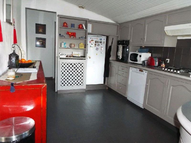 Sale house / villa Ste genevieve des bois 599000€ - Picture 5