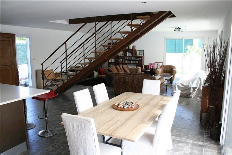 Vente de prestige maison / villa Aix en provence 750000€ - Photo 9