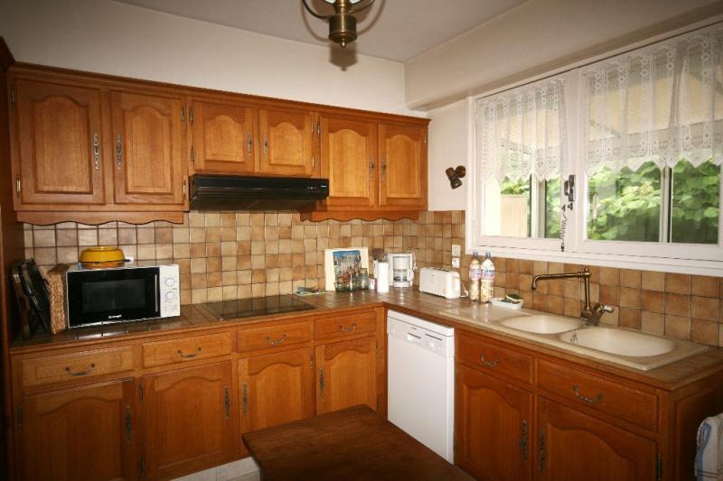Vente maison / villa Saint georges de didonne 441000€ - Photo 4