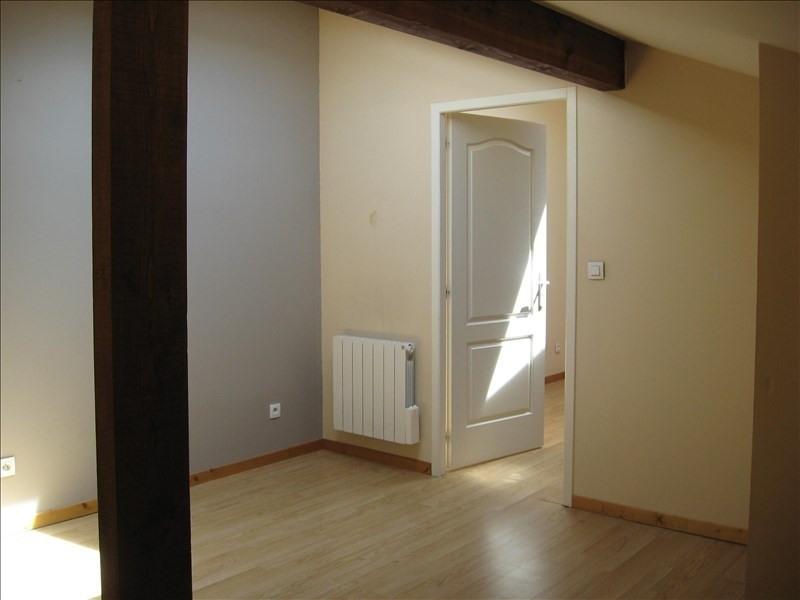 Location appartement St maurice de gourdans 700€ CC - Photo 10