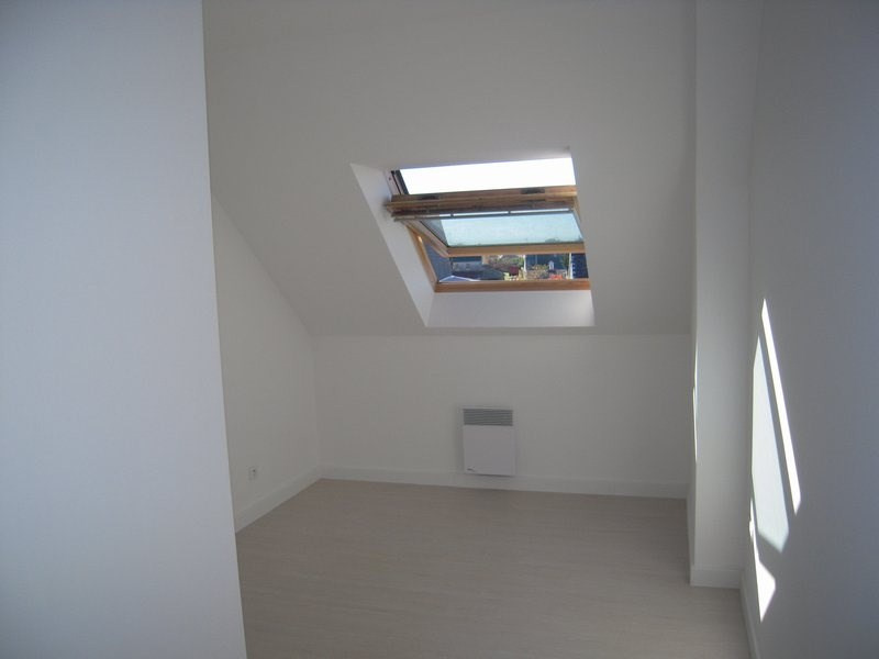 Revenda apartamento Creances 80800€ - Fotografia 3