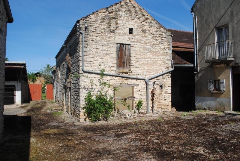 Sale house / villa Chablis 47000€ - Picture 9