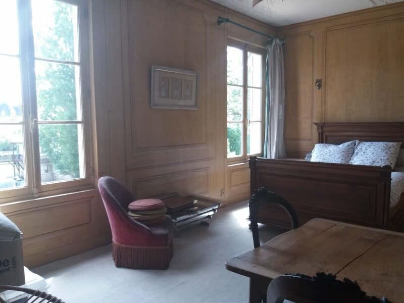 Vente de prestige maison / villa Moret sur loing 852000€ - Photo 10