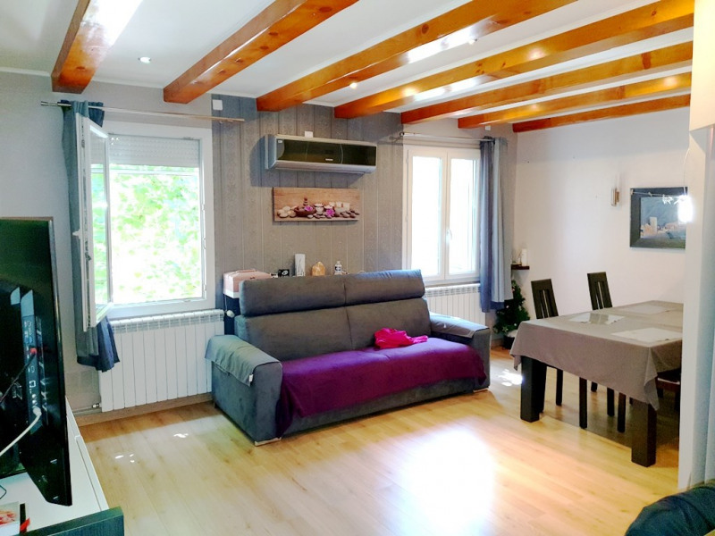 Vente maison / villa Marseille 16ème 177000€ - Photo 1