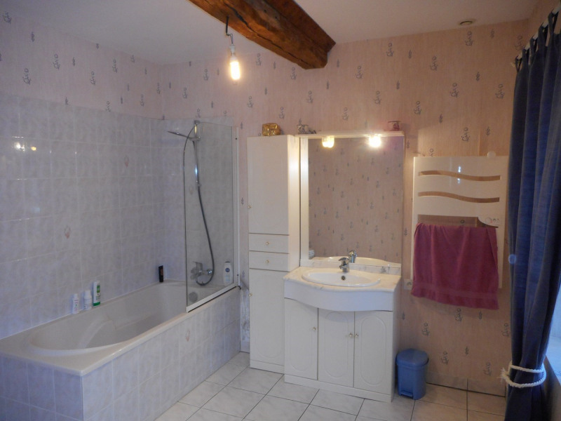 Vente maison / villa Falaise 5 mns 149900€ - Photo 7