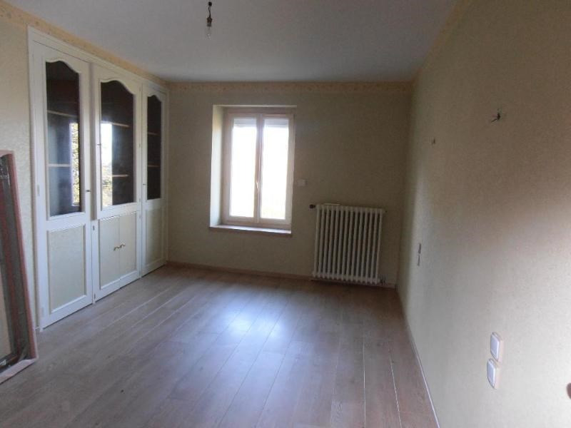 Vente maison / villa Veyziat 156 000€ - Photo 8