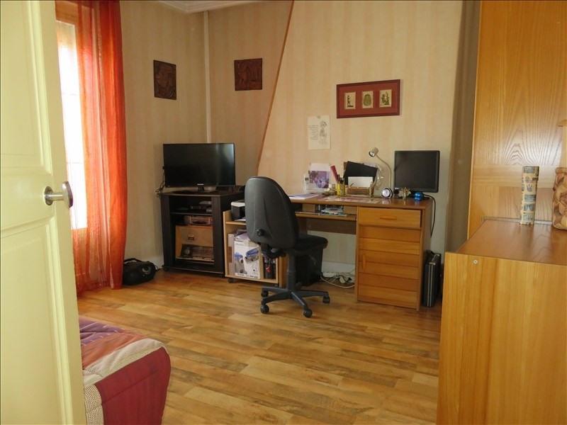 Vente maison / villa St jean les deux jumeaux 235000€ - Photo 7