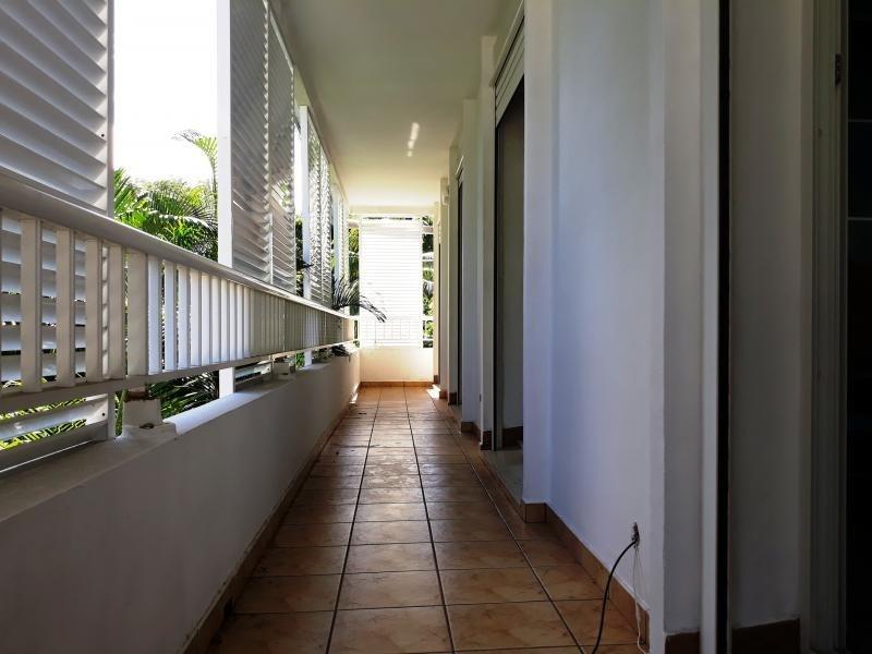 Venta de prestigio  casa St denis 590000€ - Fotografía 6