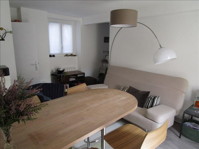 Sale apartment Marly-le-roi 169000€ - Picture 1