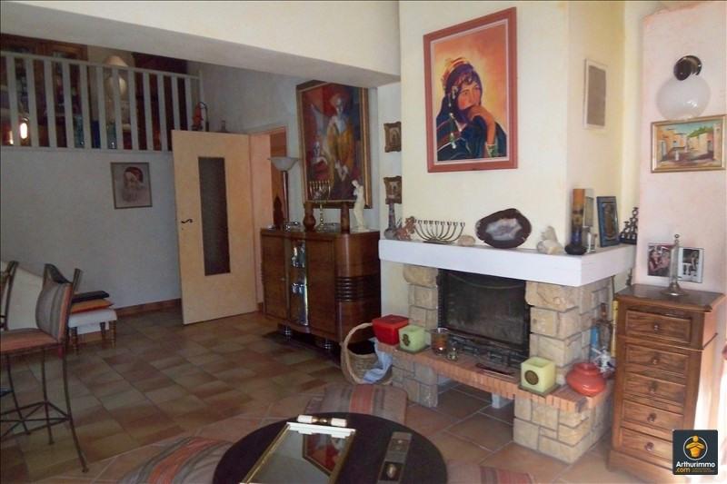 Vente de prestige maison / villa Sainte maxime 695000€ - Photo 7