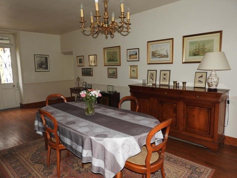 Vente maison / villa A 15mins de chatillon 440000€ - Photo 7