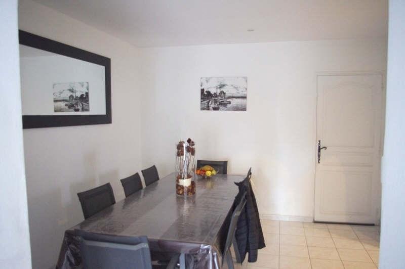Продажa дом Avignon 157000€ - Фото 3