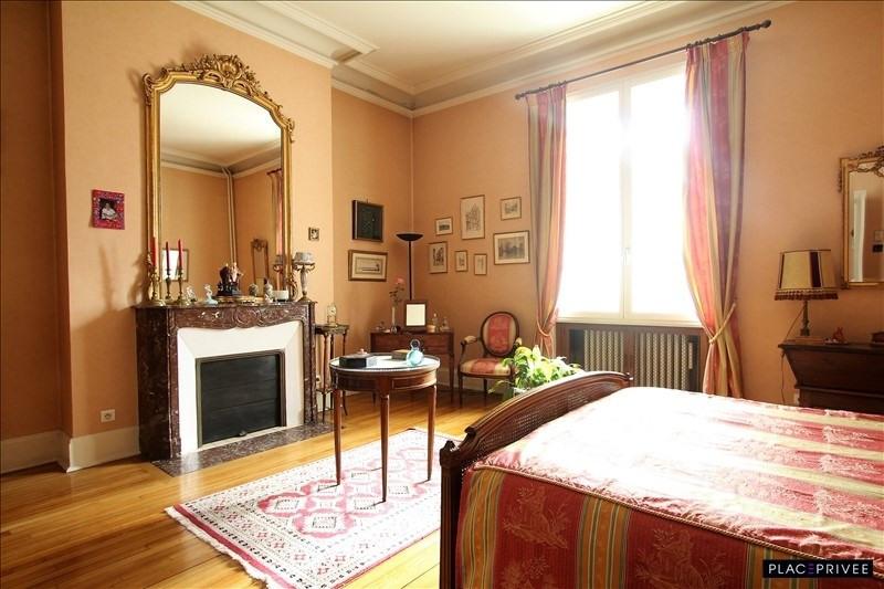 Verkauf von luxusobjekt wohnung Nancy 665000€ - Fotografie 9