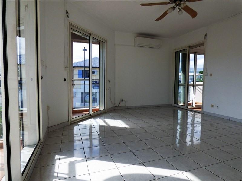 Alquiler  apartamento Saint pierre 700€ CC - Fotografía 2