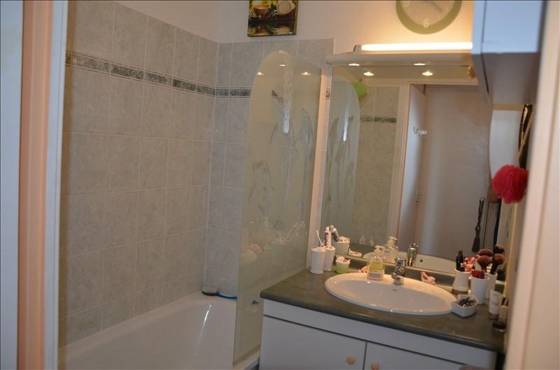 Produit d'investissement appartement Toulouse 122000€ - Photo 4