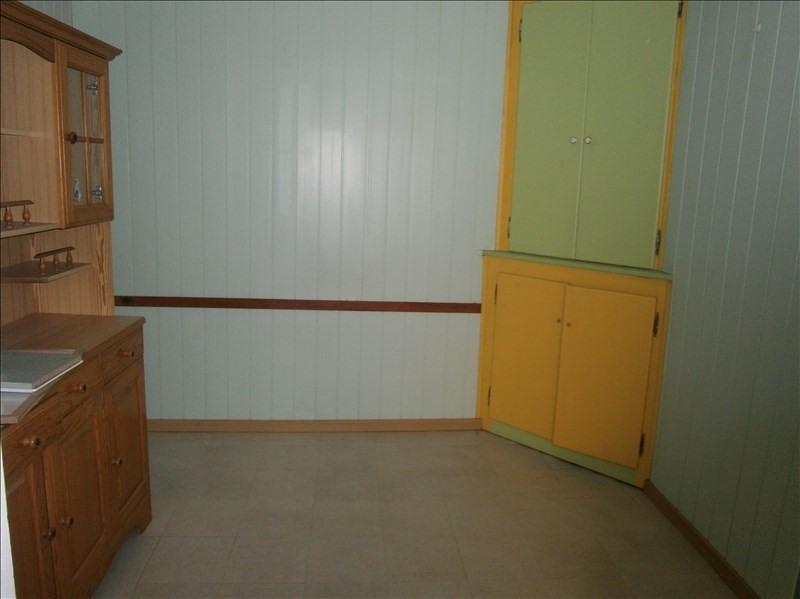 Revenda casa Villelongue de la salanque 52000€ - Fotografia 4
