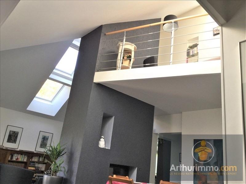 Vente maison / villa Nandy 399000€ - Photo 6