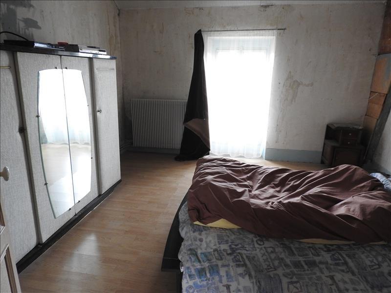 Vente maison / villa Secteur laignes 55000€ - Photo 7