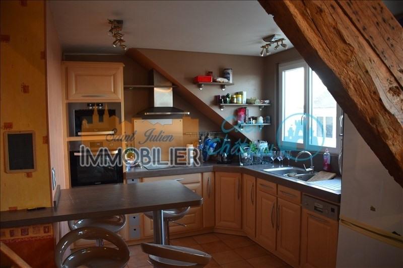 Venta  apartamento Caen 114900€ - Fotografía 1