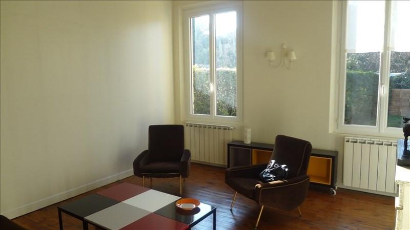 Vermietung haus Toulouse 1500€ CC - Fotografie 5