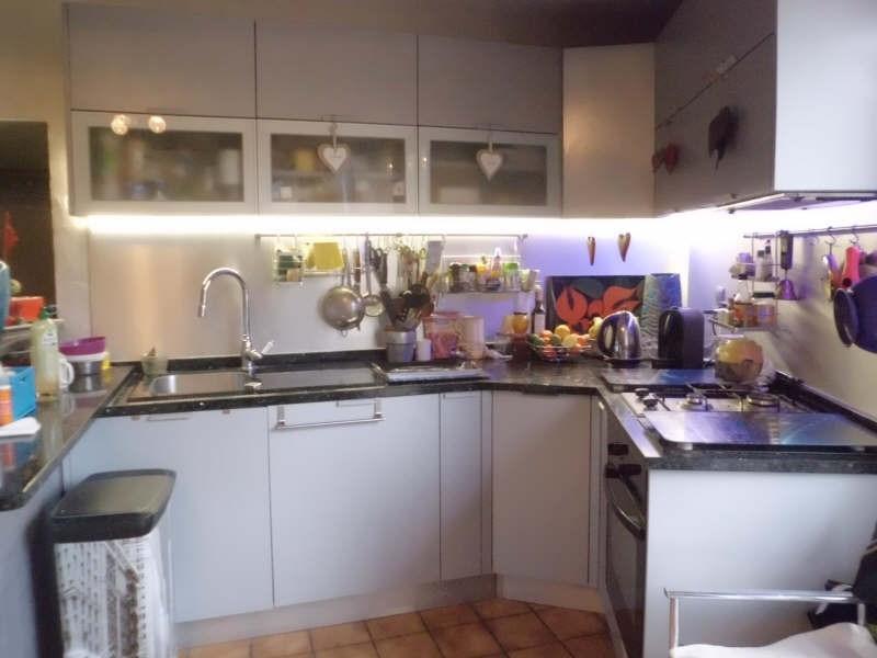 Sale house / villa Chambery sud 280900€ - Picture 3