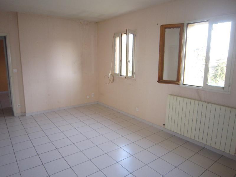 Vente maison / villa St cyprien 125000€ - Photo 6