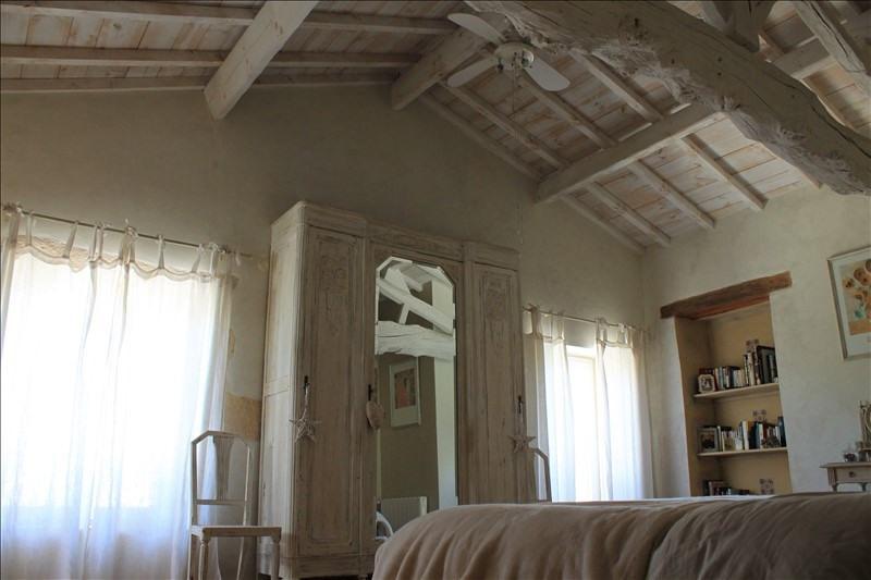 Vente de prestige maison / villa Langon 596850€ - Photo 7