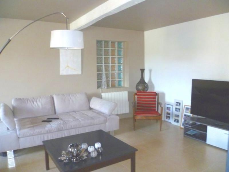 Vente maison / villa Bessenay 275000€ - Photo 8