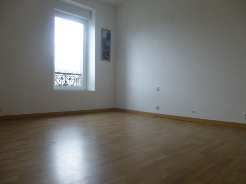Location appartement Brest 430€ CC - Photo 2