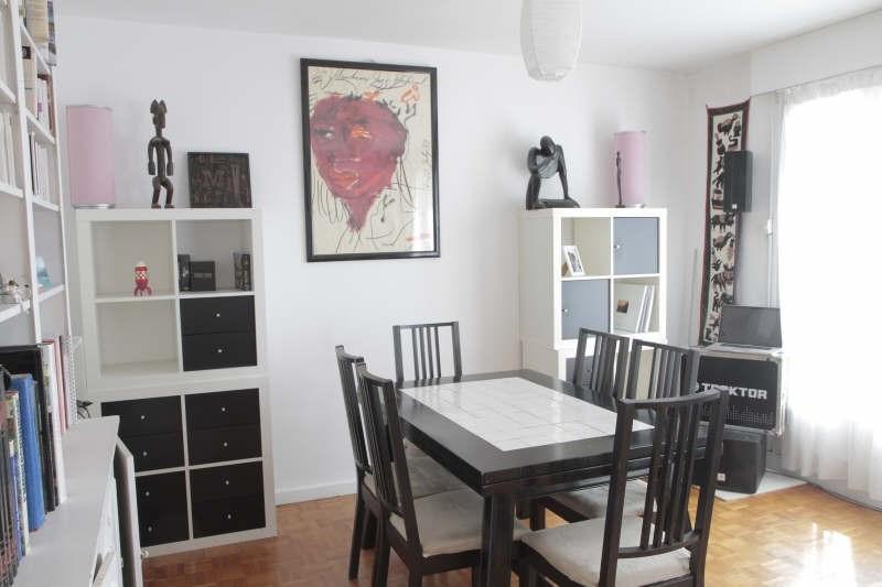 Vente appartement Sartrouville 349900€ - Photo 2