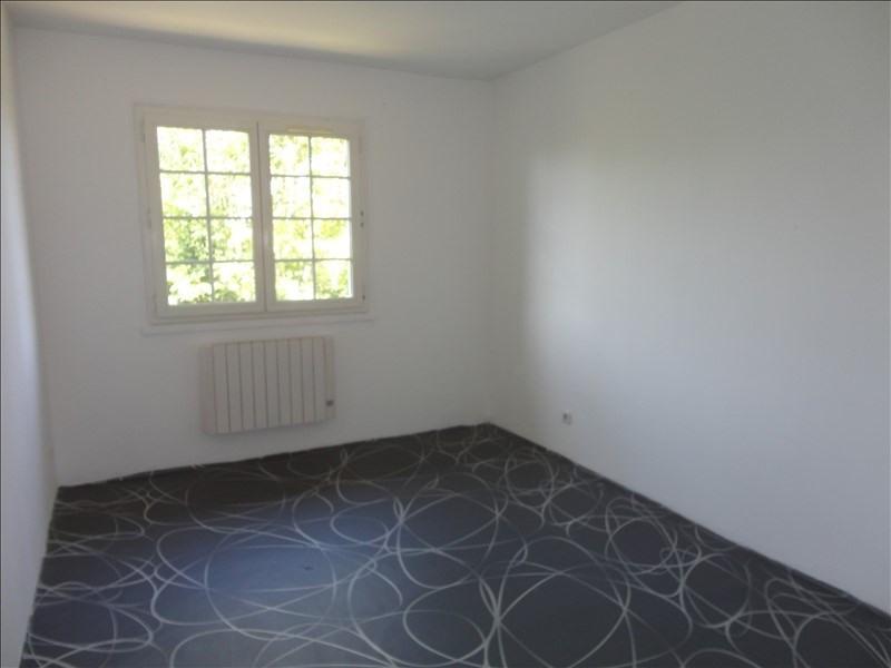 Vente maison / villa Ully st georges 242500€ - Photo 9