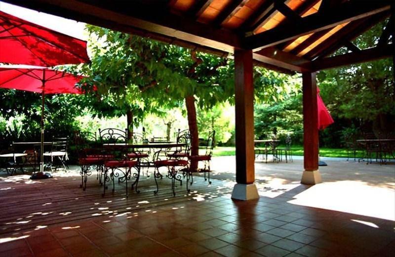 Deluxe sale house / villa Sauvian 890000€ - Picture 7