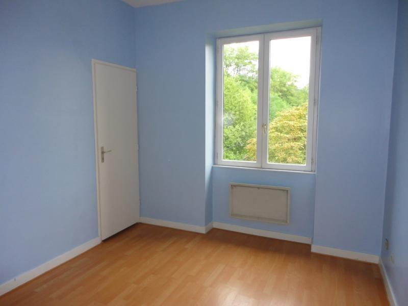 Location appartement Sain bel 472€ CC - Photo 3