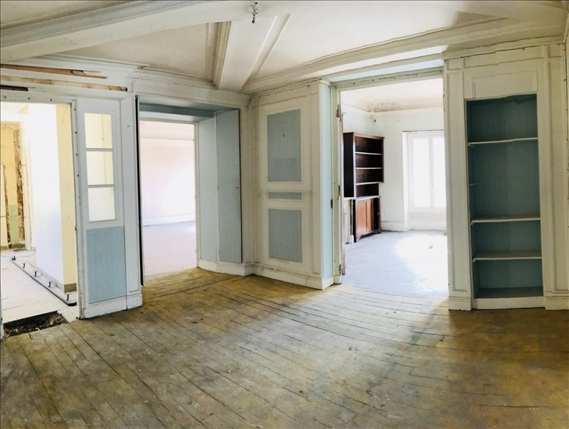 Sale apartment Chantilly 529 000€ - Picture 2