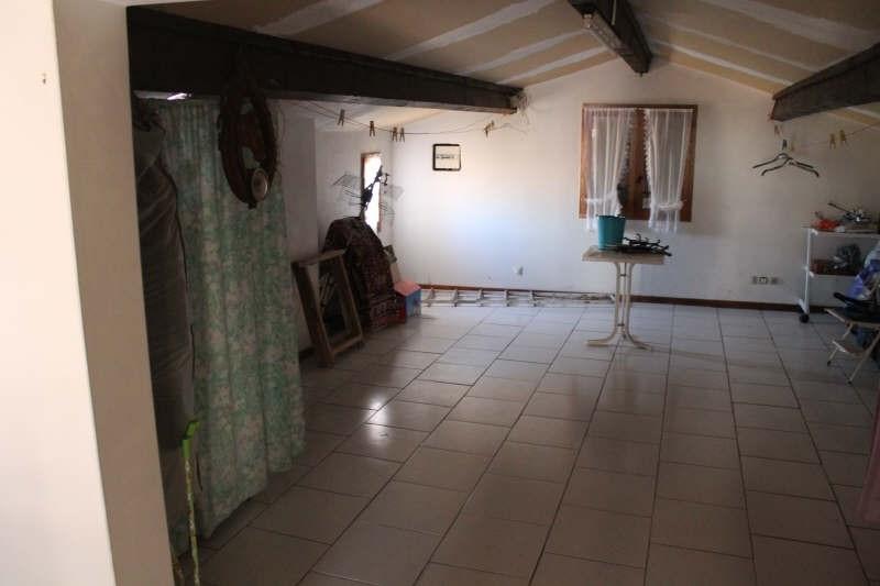 Vente maison / villa La farlede 535000€ - Photo 10