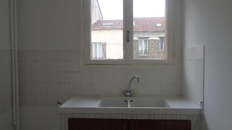 Location appartement Montreuil sous bois 650€ CC - Photo 5