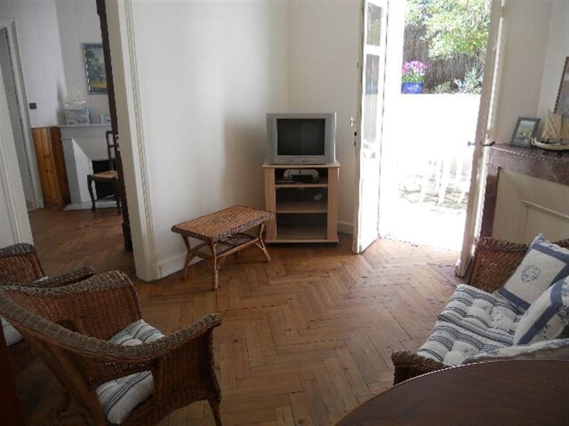 Vacation rental house / villa Royan 786€ - Picture 6