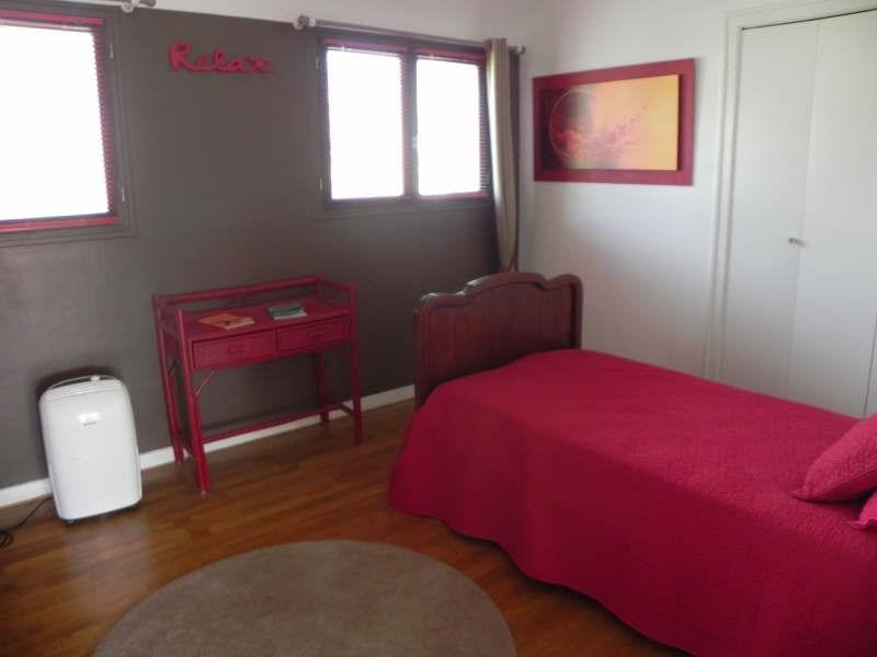 Vente maison / villa Perros guirec 296685€ - Photo 7