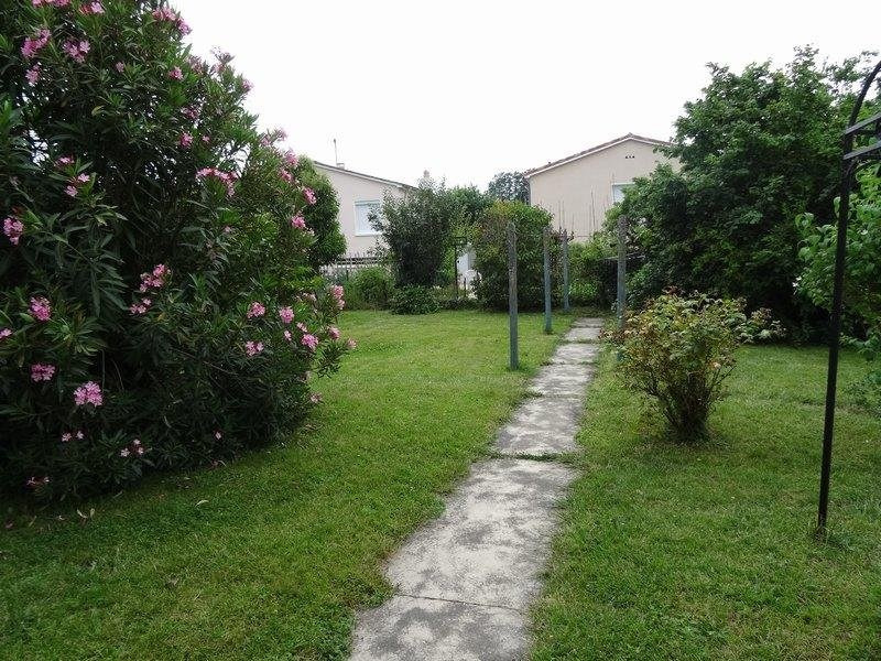 Location maison / villa Agen 650€ +CH - Photo 16