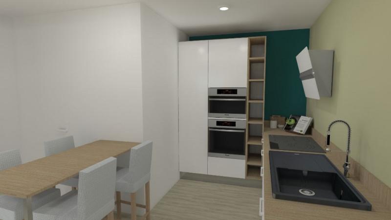 Vente appartement Aire sur l adour 82400€ - Photo 2
