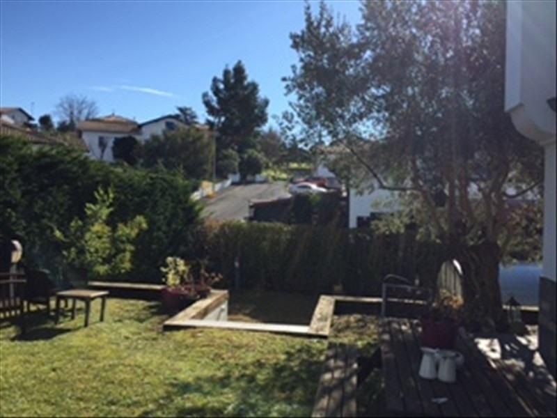 Vente maison / villa Hendaye 535000€ - Photo 4