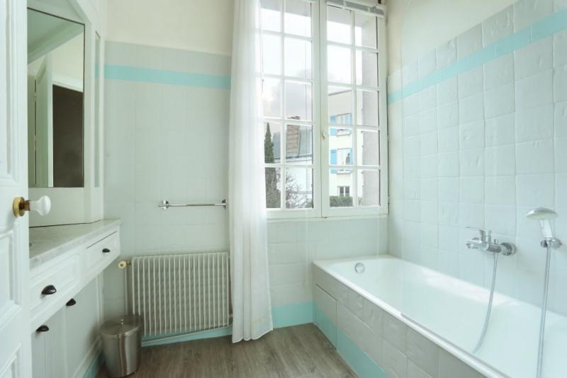 Alquiler  casa Paris 16ème 4800€ CC - Fotografía 7