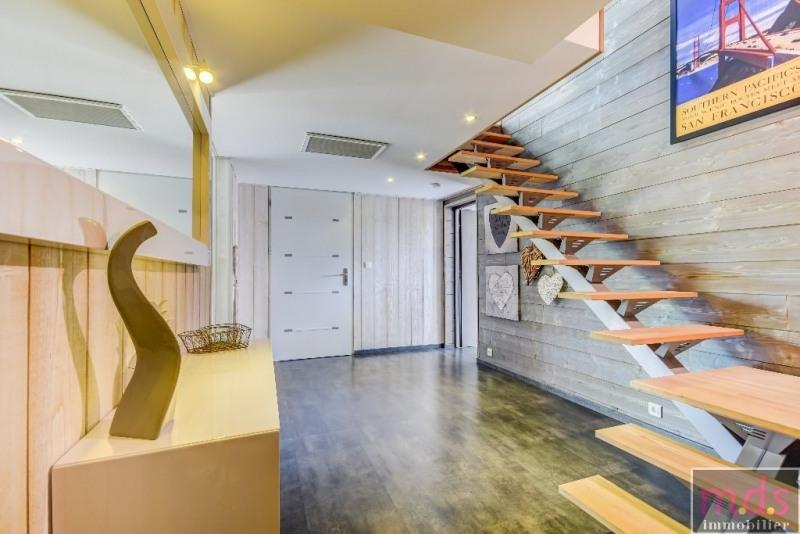 Vente de prestige maison / villa Castelmaurou 569000€ - Photo 4