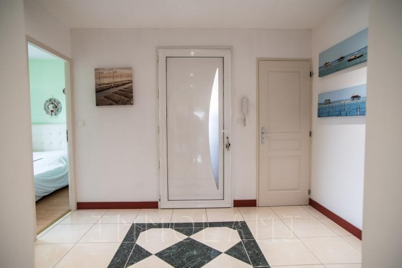 Vente de prestige maison / villa Gujan mestras 750000€ - Photo 8